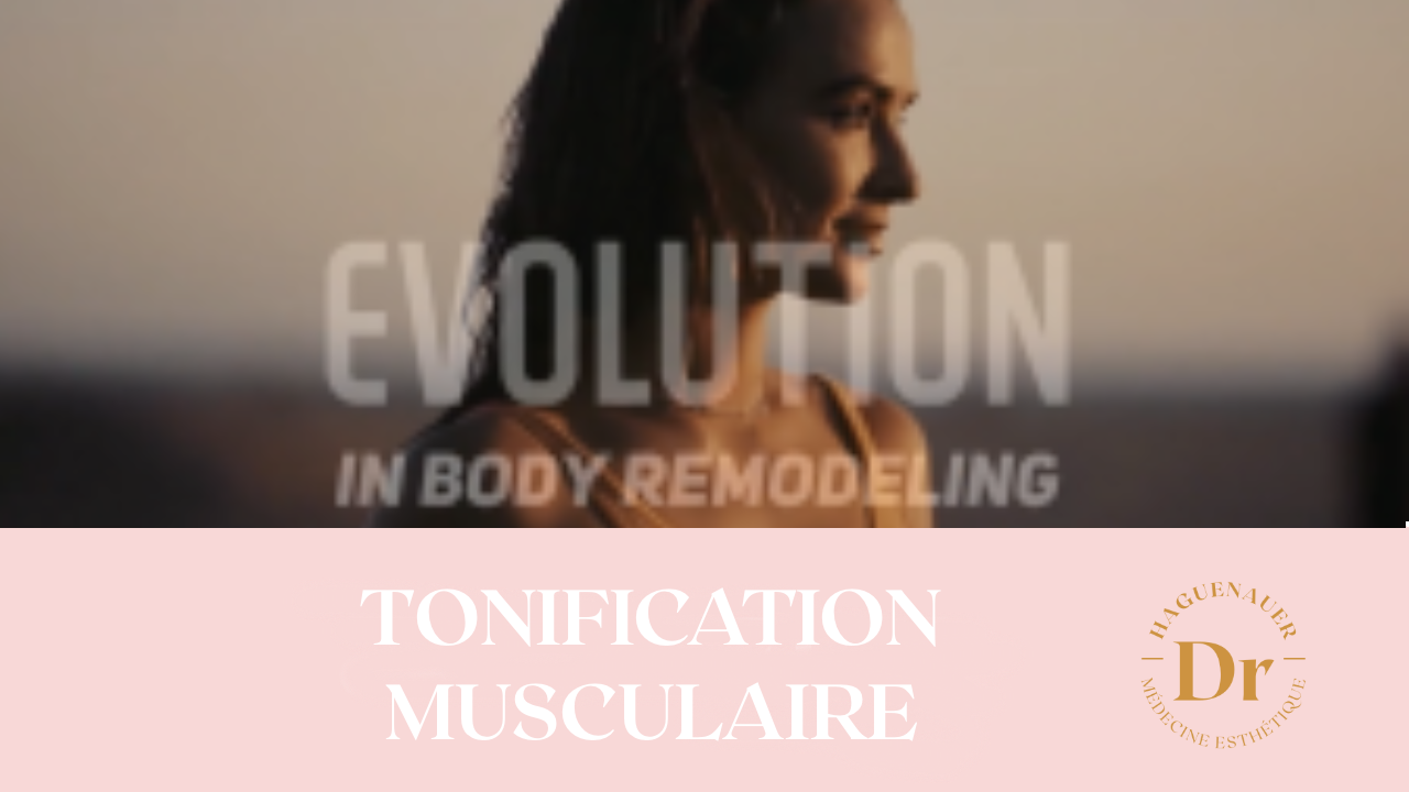 Tonification musculaire Grenoble - Meylan